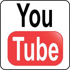 WSO YouTube