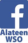 www.facebook.com/AlateenWSO