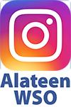 Alateen Instagram_WSO
