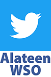 https://twitter.com/Alateen_WSO