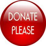 donate to WSO